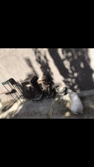 Pot base for Sale in Stockton, CA