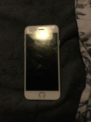 I Phone 6S for Sale in Denver, CO