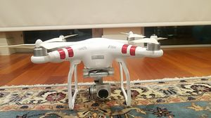 Dji Phantom 3 Standard for Sale in Pompano Beach, FL