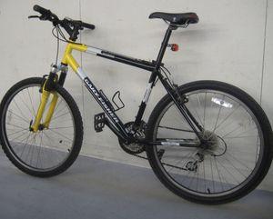 Gary Fisher Mamba Mountain Bike for Sale in Lakewood, OH