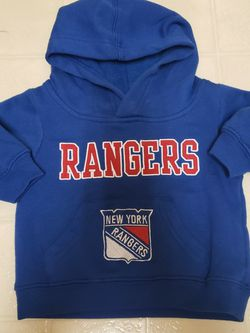NY Rangers: Baby Sweatshirt for Sale in Gaithersburg,  MD