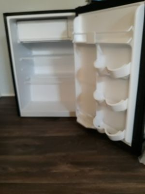 Refrigerator for Sale in Naples, FL