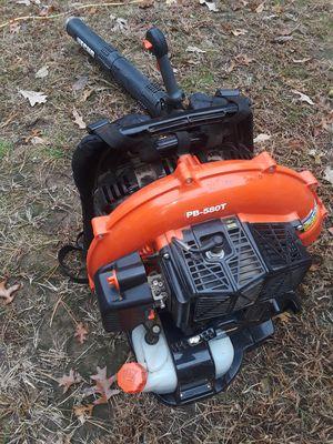 Tools for Sale in Alexandria, VA