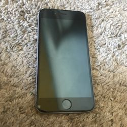 iphone 6s for Sale in Warren,  MI