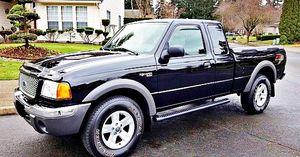ֆ12OO Ford Ranger 4WD for Sale in Woodbine, MD
