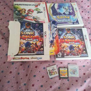 Nintendo DS Game Cartidge for Sale in Columbus, GA