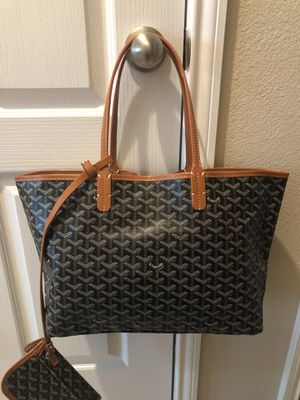 Women's tote bag for Sale in Houston, TX