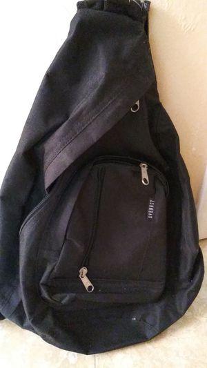 Backpack for Sale in Sarasota, FL
