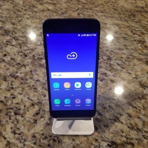 Samsung J3 for Sale in West Palm Beach, FL