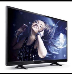 "TV 40"" NEW SMART MAGNAVOX for Sale in Schaumburg, IL"