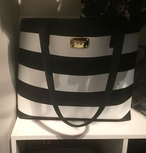 Authentic Mk Tote for Sale in Nashville, TN