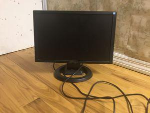 Computer monitor for Sale in Stuart, FL