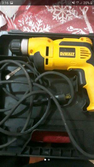 drill for Sale in Bear Creek Village, PA