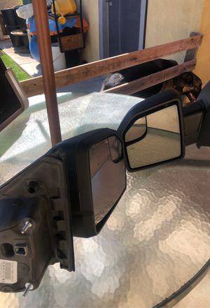 F150 mirrors for Sale in Santa Maria, CA