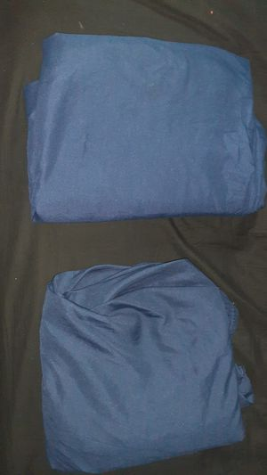 Full size bedding sheets for Sale in Turlock, CA