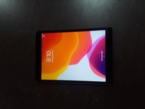 Apple iPad 7th Gen 32GB Wi-Fi & 4G ( Ref#014328 ) for Sale in Phoenix, AZ