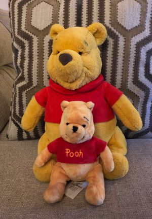 Winnie The Pooh for Sale in Artesia, CA