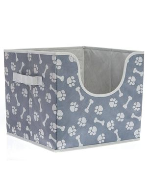 Foldable Toy Box for Sale in Queens, NY