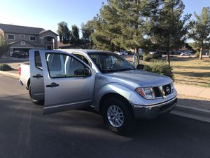 Nissan Frontier for Sale in Goodyear, AZ