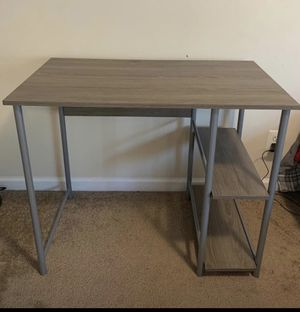 Desk for Sale in Washington, DC