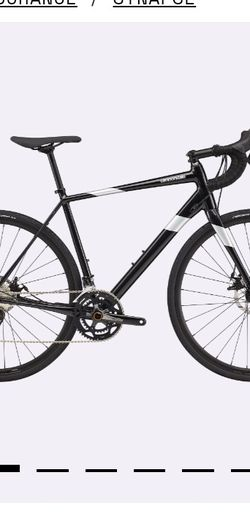 'Cannondale Synapse' Road Bike for Sale in Kent,  WA