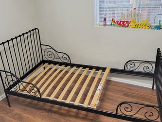 Twin Bed Frame for Sale in Aurora,  CO
