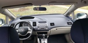 2008 Honda Civic for Sale in Moreland Hills, OH