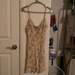 mini dress for Sale in Las Vegas, NV
