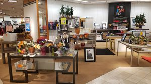 Various Visual Display Items for Sale in Winston-Salem, NC