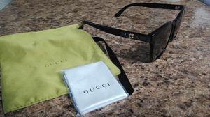 Gucci women sunglasses for Sale in Fresno, CA