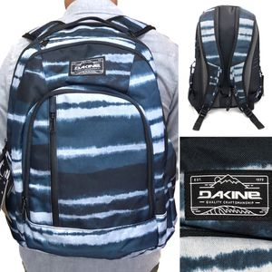 NEW! DAKINE 101 Backpack computer laptop travel work school book carry on tablet iPad bag for Sale in Carson, CA