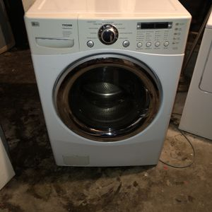Free Washer for Sale in Hubbard, OR