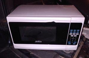 Cullnair Electric Refrigerator -48 liter for Sale in Garland, TX