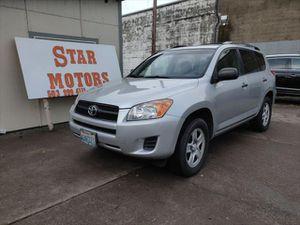 2010 Toyota Rav4 for Sale in Salem, OR