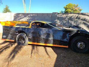 Late model race for Sale in Chandler, AZ