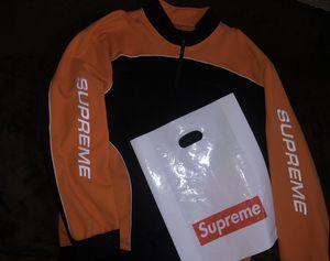 Supreme for Sale in Paramount, CA