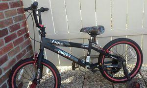 18 inch kids bike for Sale in Celina, OH