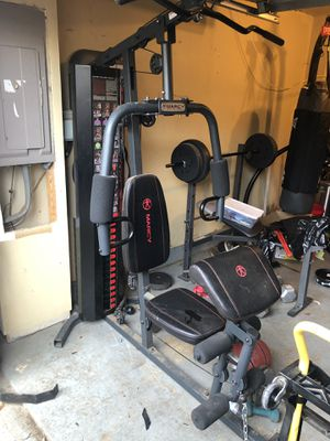 Gym for Sale in Germantown, MD