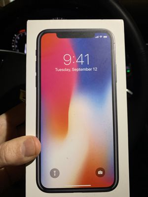64 GB phone for Sale in Dallas, TX