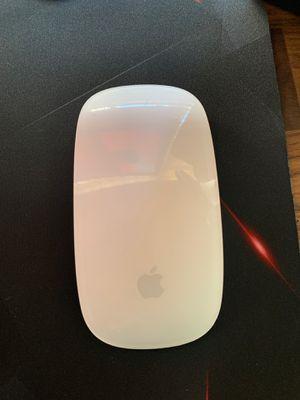 Magic Mouse 2 for Sale in Miami, FL