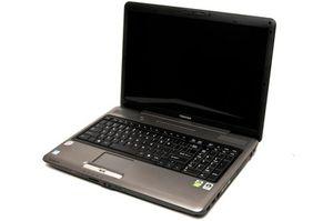 Toshiba satellite laptop for Sale in Clovis, CA