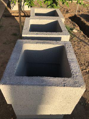 Block for Sale in Phoenix, AZ