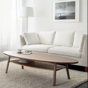 Mid Century Modern Coffee Table for Sale in Gresham, OR