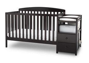 Baby crib/ toddler bed for Sale in Las Vegas, NV