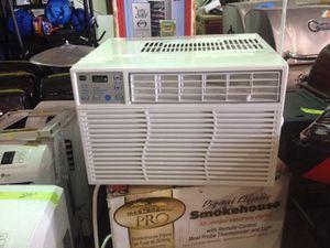 6300 BTU air conditioner GE for Sale in Phoenix, AZ