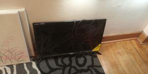 Sceptre 32 inch Tv for Sale in Chicago, IL