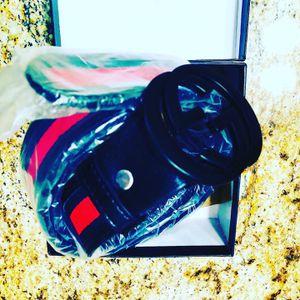 Gucci belt for Sale in Hesperia, CA