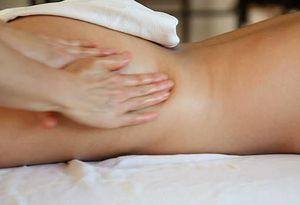Men's massage for Sale in Phoenix, AZ