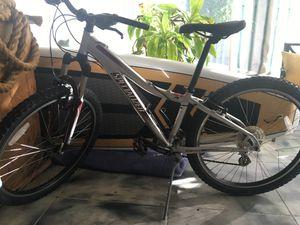 Specialized mountain bike for Sale in Oakland Park, FL