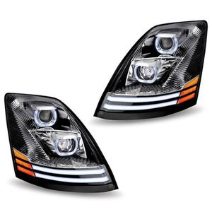 Volvo Headlights Right or Left for Sale in San Leandro, CA
